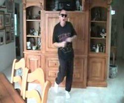 超踊れる72歳