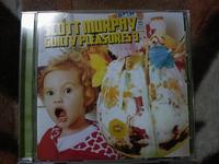 CD買った