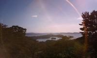 最近は松島で・・・