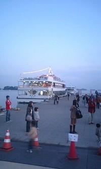 最近は松島で・・・その2