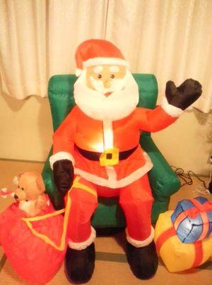 クリスマスパーティー第2弾