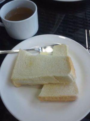 DELI&CAFE TAPPA