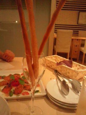 Cafe&Dining MORADO