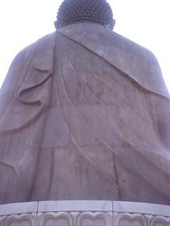 岩手滝沢の旅