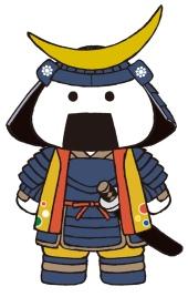 musubi_kattyu-170.jpg