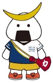 3/5、キリンチャレンジカップ2014 日本対NZ戦パブリックビューイングin仙台にむすび丸出陣