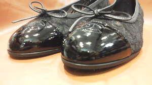 実は....婦人靴修理もやってます!