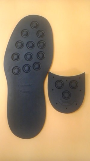 福岡三越「靴の修理承り・相談会」と「靴のお手入れ相談会」
