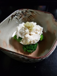 春の菜花!