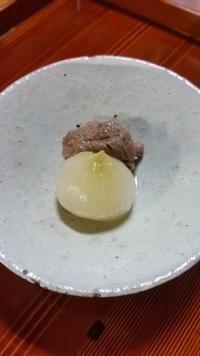 玉ちゃん‼新玉葱パート2