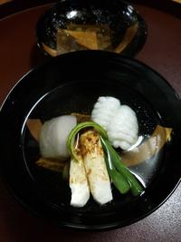 「美食の宴 うちみ会❗」