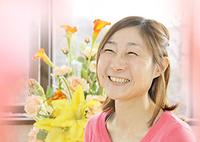 仙台市で気功の大元「気の導引術」が習えます☆