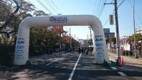 B-1グランプリ in 郡山