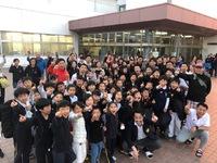 2018全日本少年少女宮城県予選