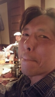 UMI2014新年会  アイマイ編