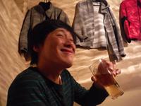 ヒトの釣果を気にして釣りするな〜2014ウミ年会〜