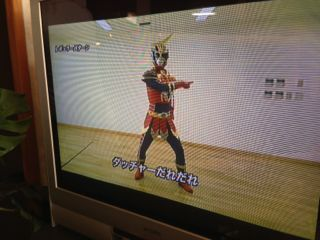 12/1sun. SENSE KIDS Xmasパーティー☆2013を終えて