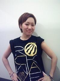 5/13よりキッズヒップホプクラススタート☆