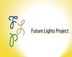 Future Lights Project