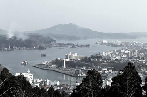 東日本大震災から7年の節目の日を迎えて