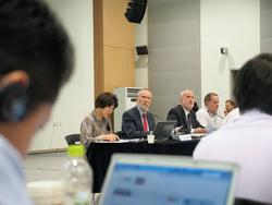 CCSBT遵守委員会