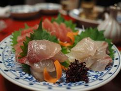 長崎そして卓袱料理