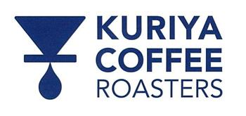 KURIYA COFFEE