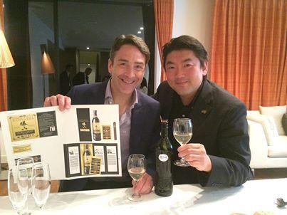 VINIV(ヴィニヴ)、エキサイティングで極上のワイン体験の巻!