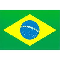 ブラジル、勝ちましたね♪