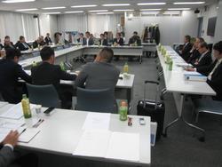 労務問題検討会(H25.12.13)の結果について
