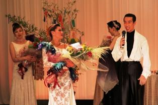 サマーダンスパーティー2011