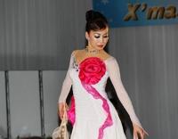 2011 Xmasパーティーアルバム