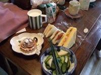 ◆今日のお昼◆