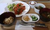 ◆NPOレストラン◆
