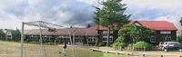 ◆木造小学校◆