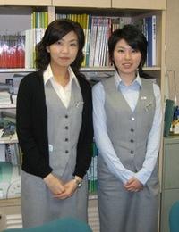 仙台の現在の服装 【 2006年5月17日(水) 】