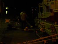 漁港クラブ 2010  vol,1