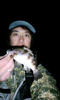 漁港クラブ02~俺達。