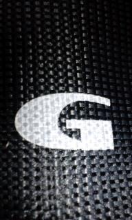 ちょっと『G』『G』ってうるさいわよ!!