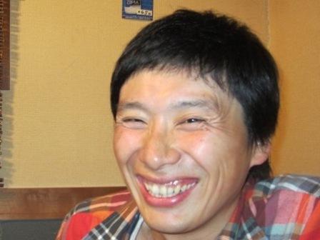 ウエディング斉藤