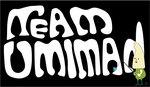 TeamUMIMAN
