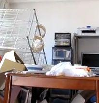 千葉県東日本大震災