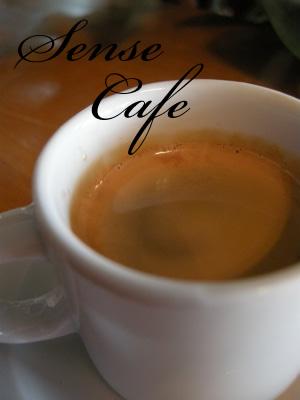 ホットコーヒー祭り