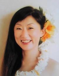 講師 鈴木美香