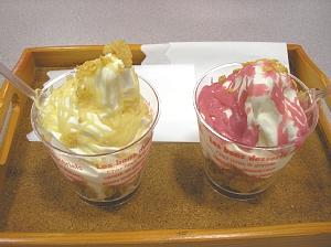 塩竈情報クリップ 2010/05/11