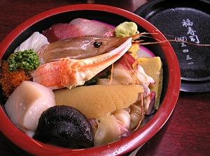 塩竈情報クリップ 2010/04/21