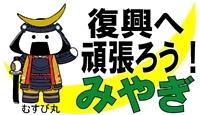 東日本大震災の塩竈関連情報について