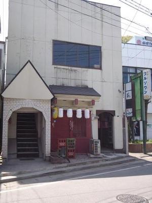 塩竈情報クリップ 2011/05/03