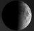 9月7日 白露:上限の月