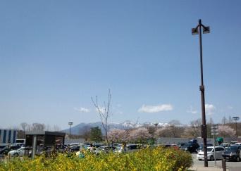 神奈川富士山旅行 初日